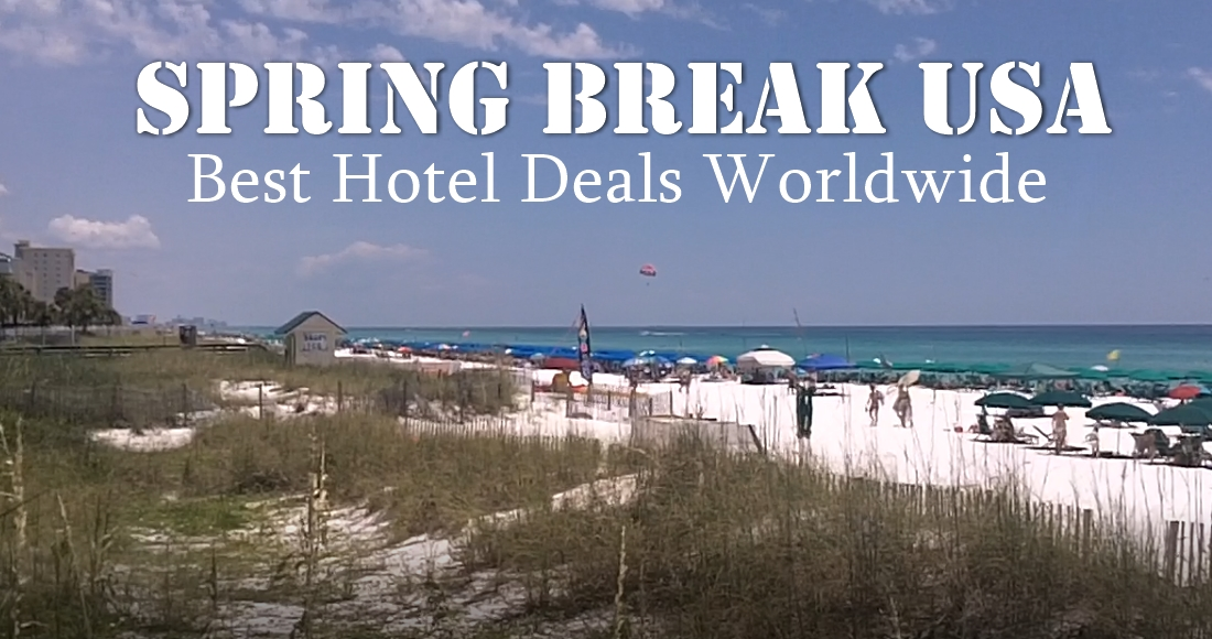 Hotel discounts archives travel usa discounts for Best hotel offers